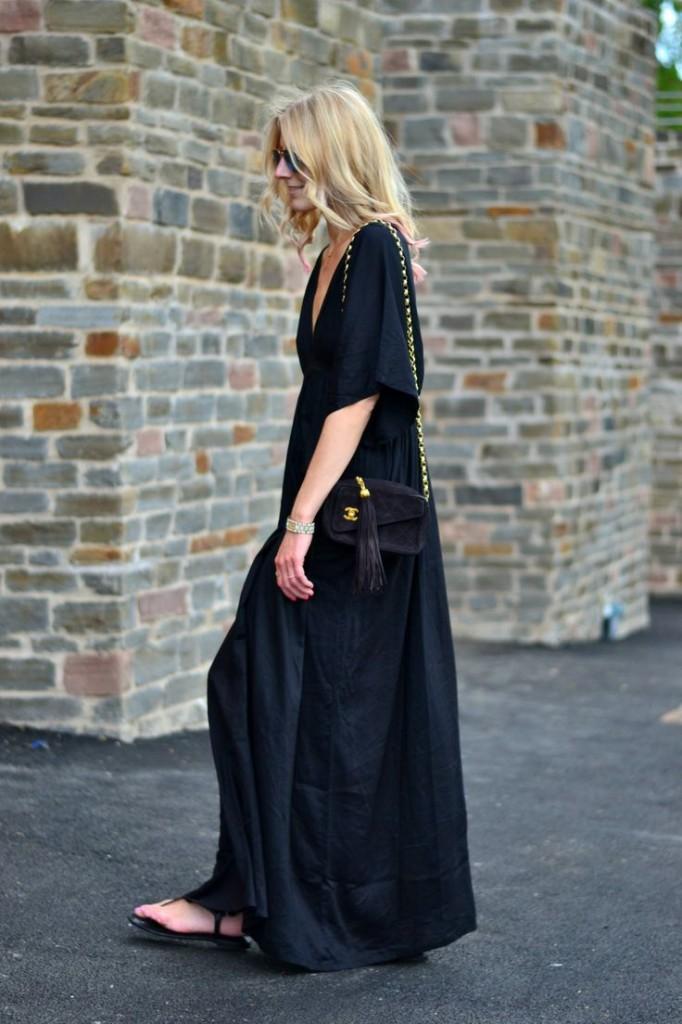COPENHAGEN-STREETSTYLE-Fashion-Blog-Megabambi