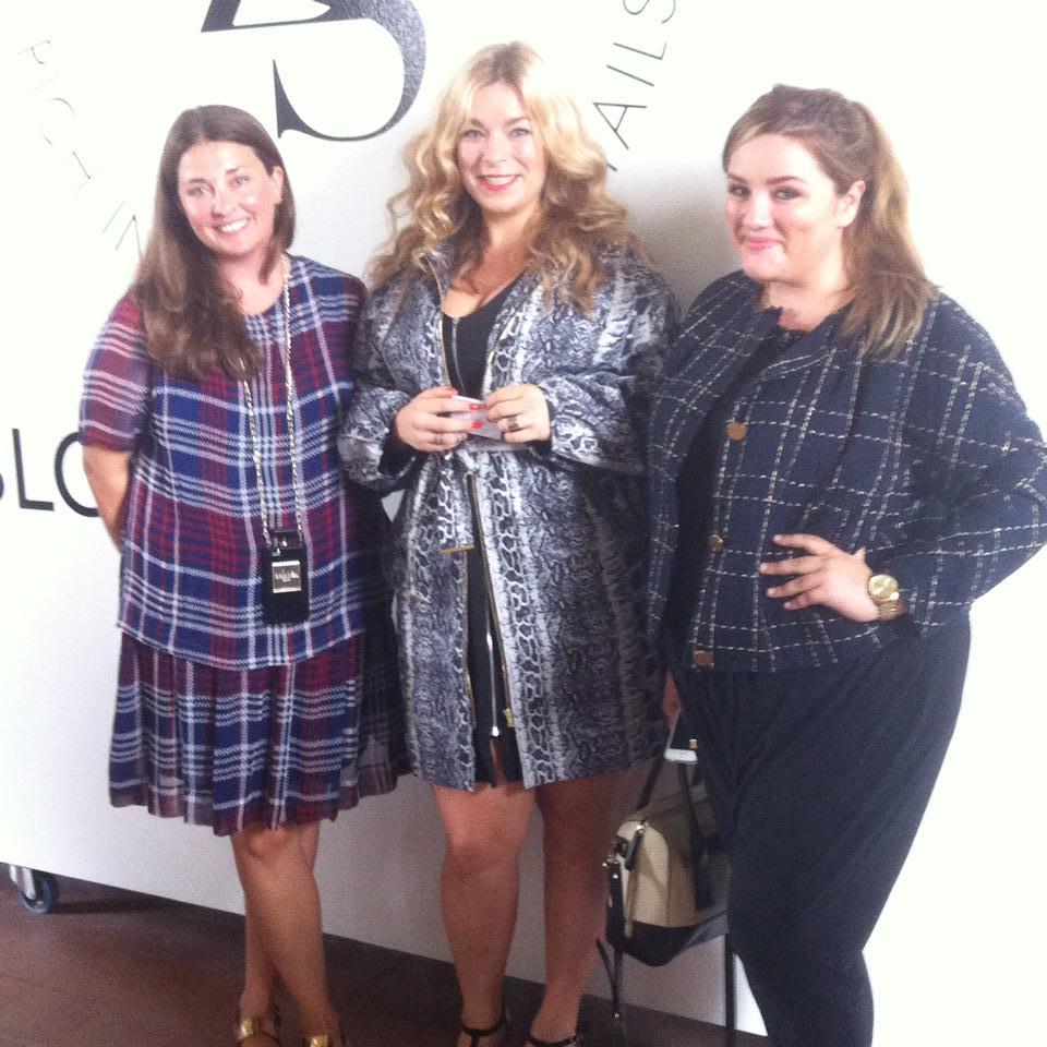 Plus-Size- Brand-Zizzi-Caterina-Pogorzelski-megabambi