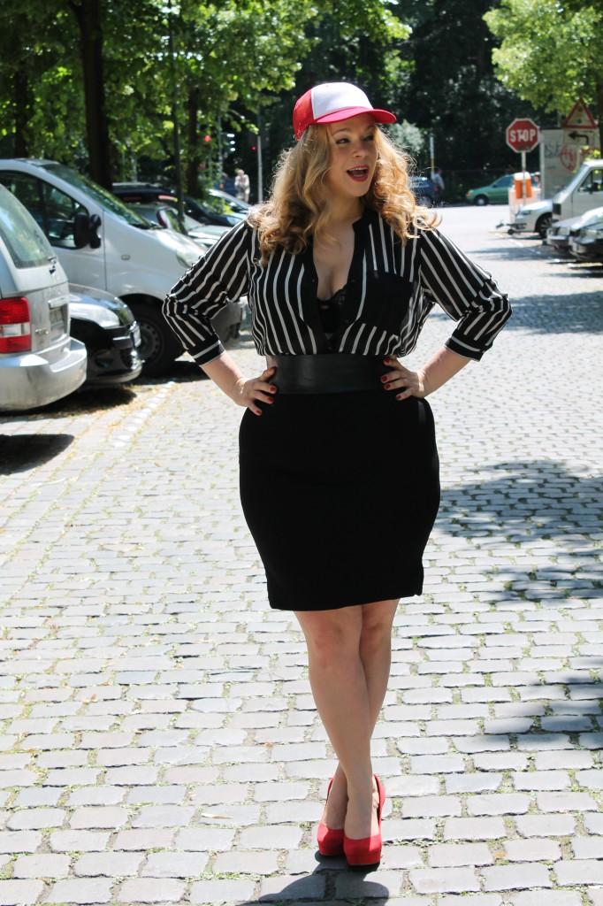 Megabambi-Caterina-Pogorzelski-Plussize-Bloggerin-Berlin-Moderatorin