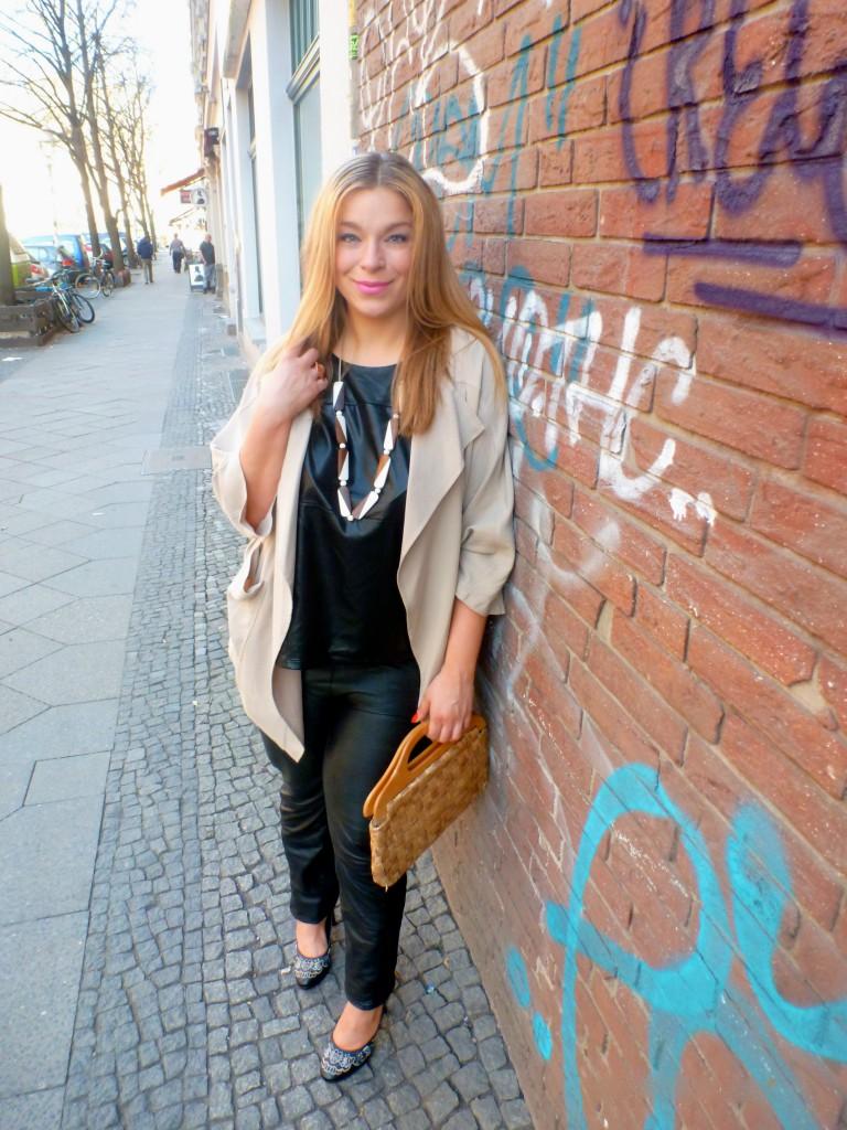 megabambi-Junarose-Plussize-Leather-caterina-pogorzelski