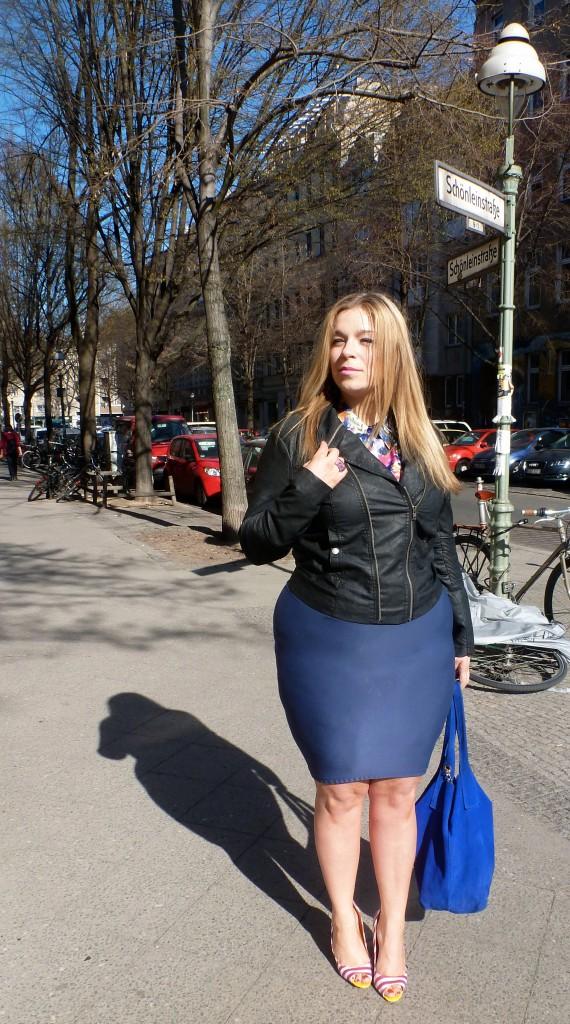 Megabambi-Plussize-Caterina-Pogorzelski