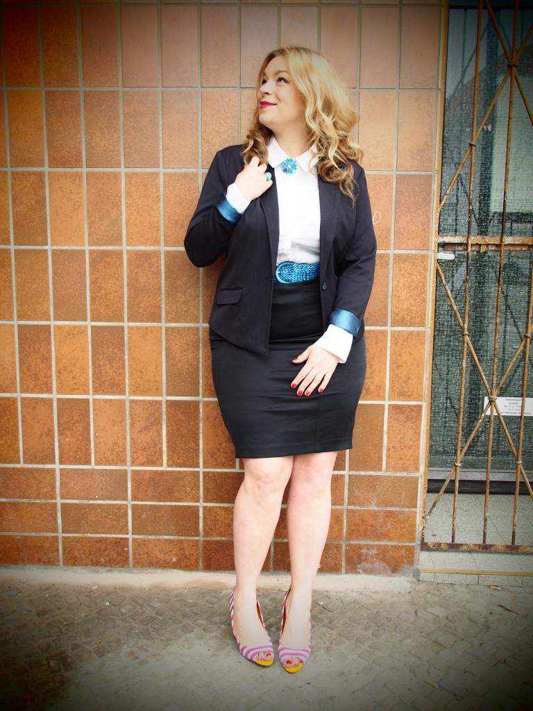 megabambi-junarose-Caterina-pogorzelski-plussizeblogger