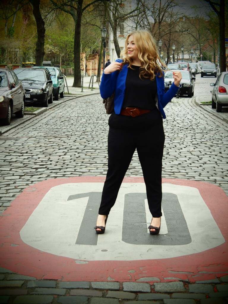 megabambi-Plussize-Caterina-pogorzelski-Plussizeblogger