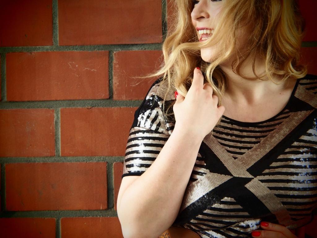 Plus-Size-City-chic-Caterinapogorzelski-Model
