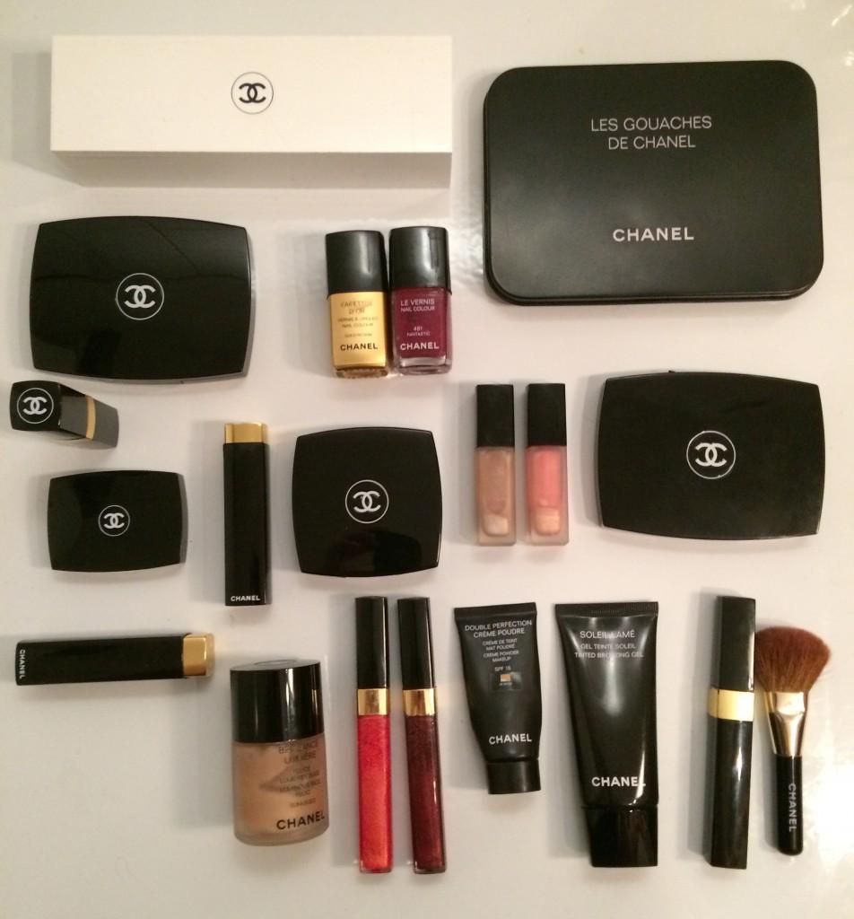 Chanel-caterina-Beauty-Haltbarkeit-Pogorzelski-Megabambi