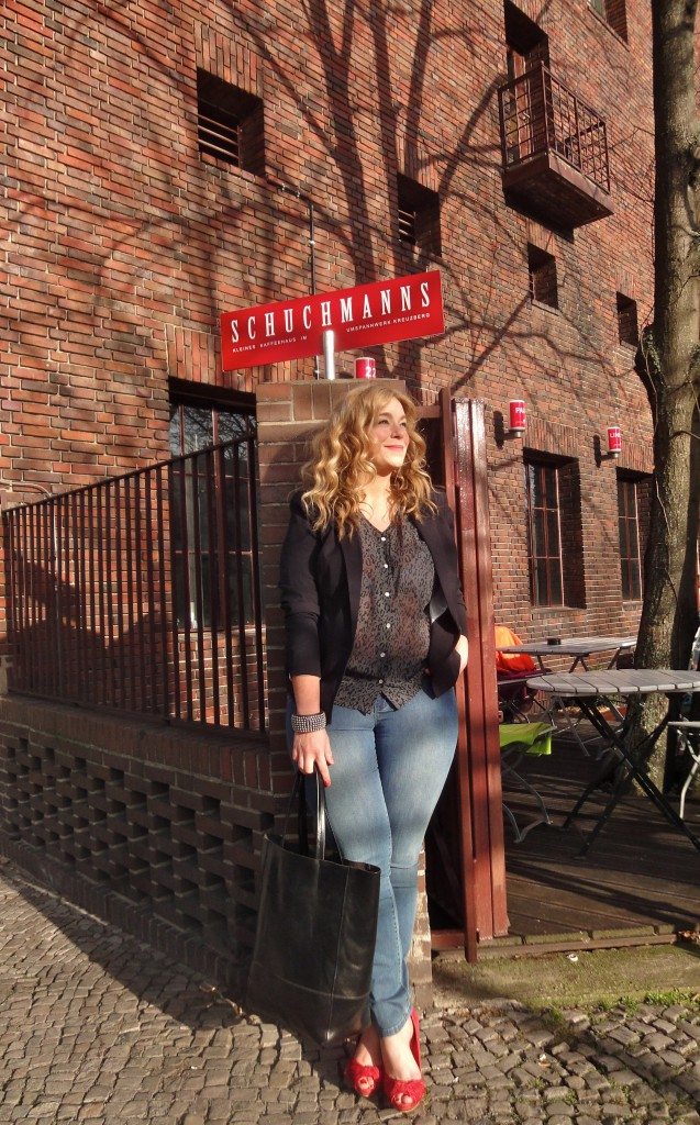Junarose-Skinny-Jeans-Megabambi-Plus-Size-Caterinapogorzelski