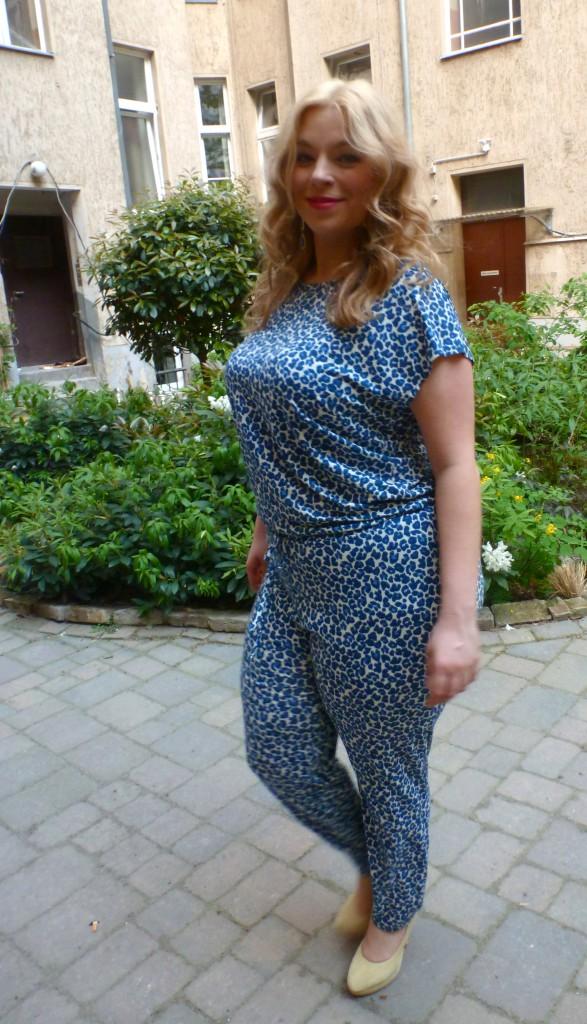 Megabambi-Caterina-pogorzelski-Plussizeblog-Curvyblogger-Plussize