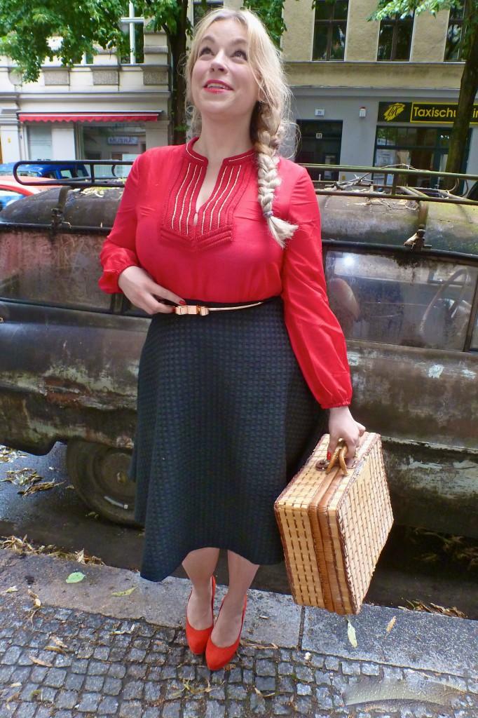 Plussize-Megabambi-caterinapogorzelski-plussizeblogger-curvyfashion