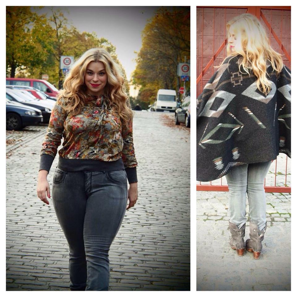Plussize-Megabambi-caterinapogorzelski-Plussizeblogger