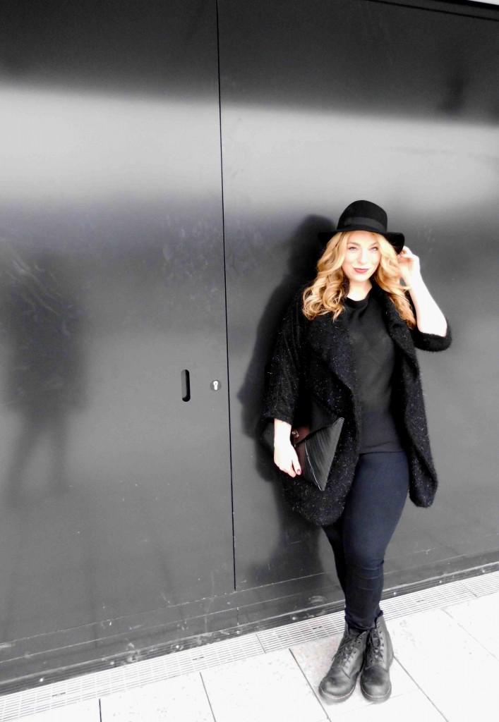 Megabambi-grungelook-plussize-caterinapogorzelski-junarose-Fashionblog