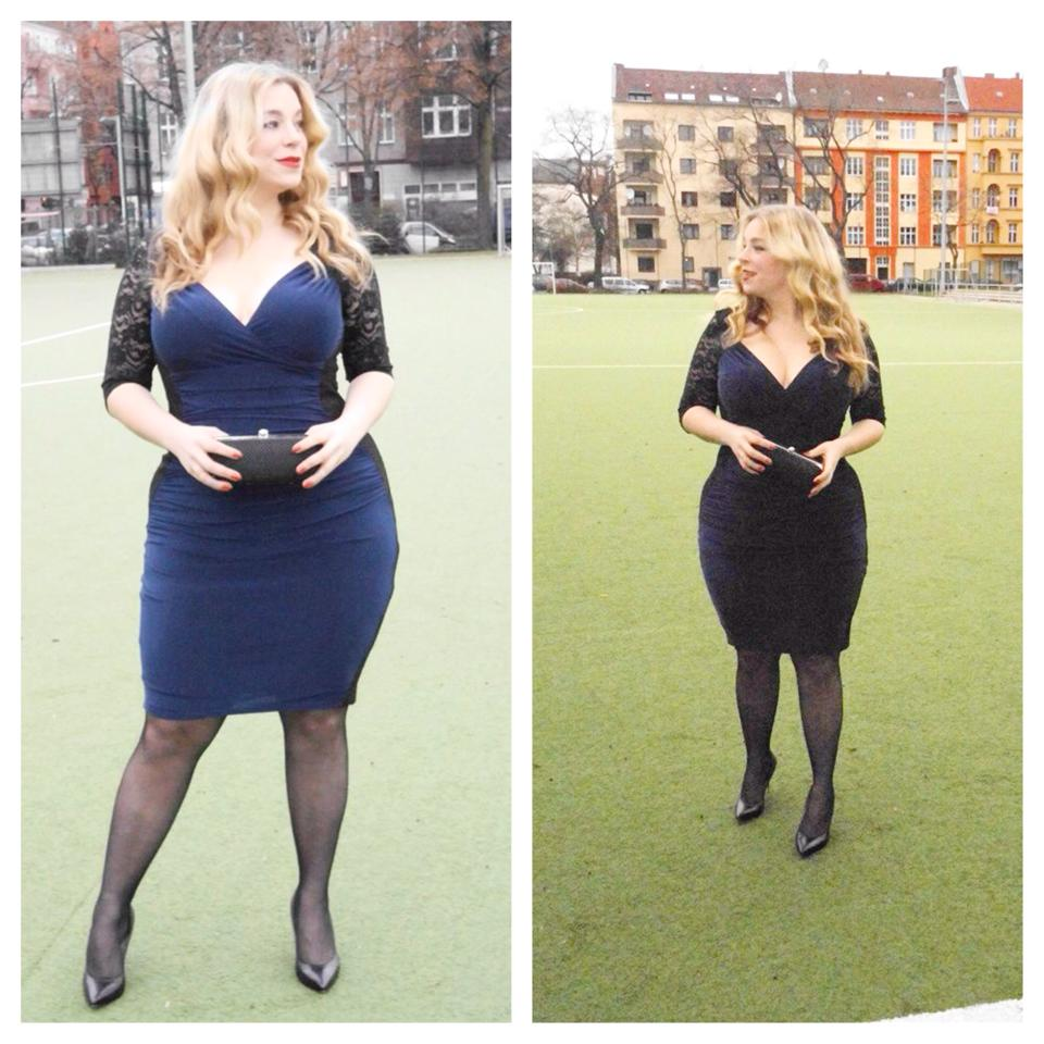Megabambi-caterina-pogorzelski-Blog-Plus-size-curvy-Model-Berlin