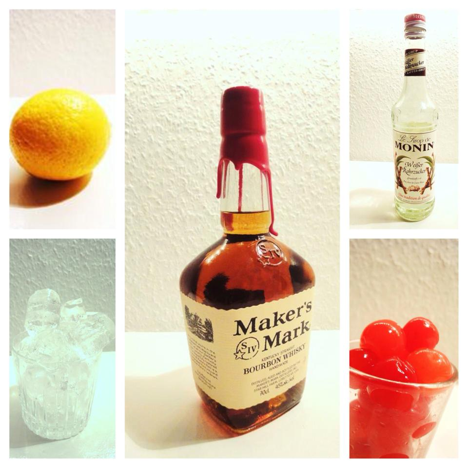 Whisky-sour-Megabambi-food-Blog-caterina- Drink- Berlin-Bar-Pogorzelski