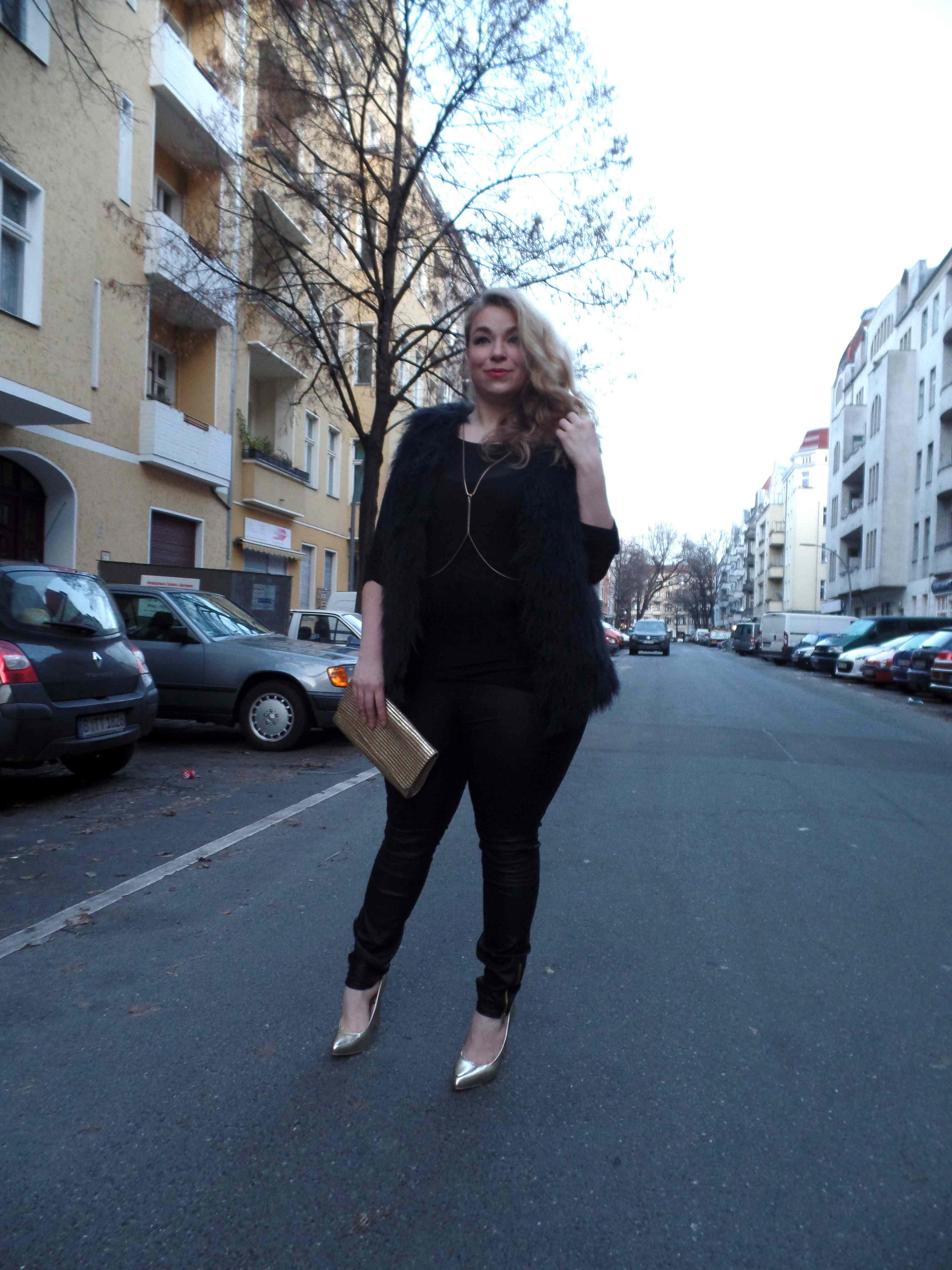 pogorzelski-megabambi-caterina-Blog-Outift-Berlin