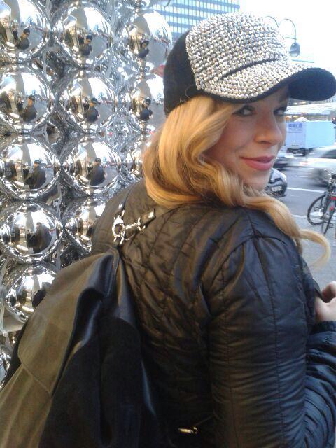 megabambi-caterina-pogorzelski-blog-Berlin-hip-hop-Curvy