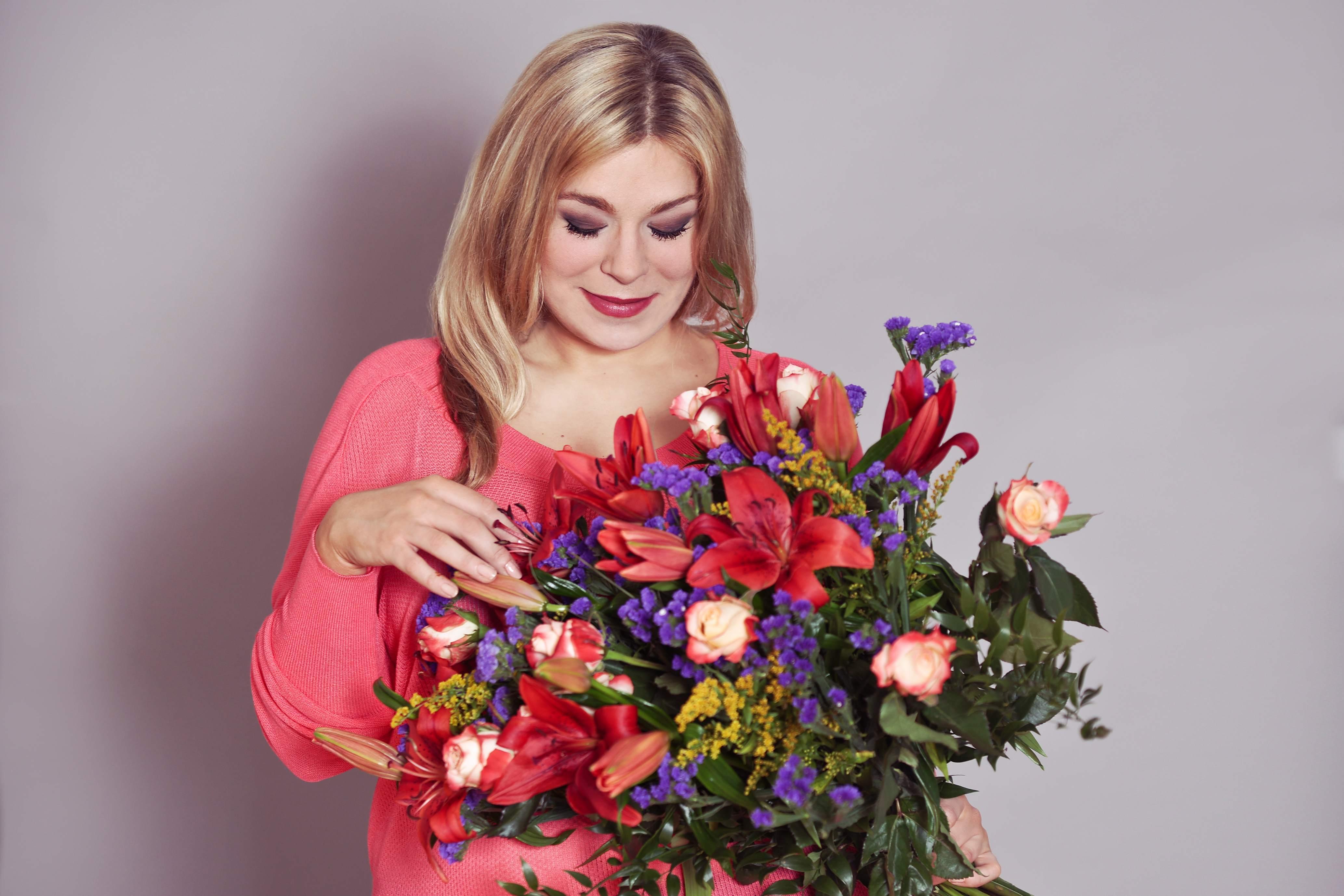 Megabambi-plussizeblogger-Plussize-curvy-model-Caterina-pogorzelski