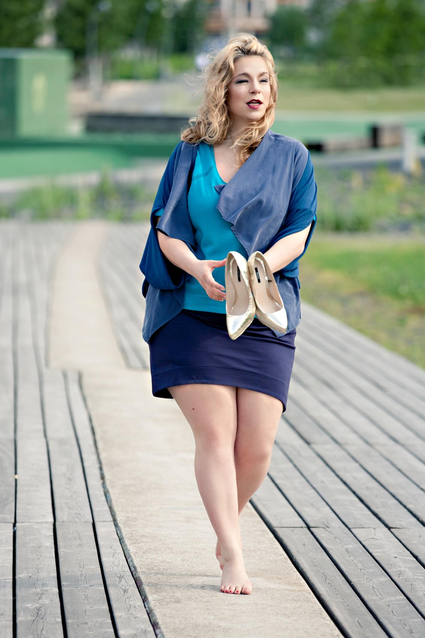 Plussizemodel-Caterina-pogorzelski-curvy-campaign-Deutsches-Model-Plussizeblogger