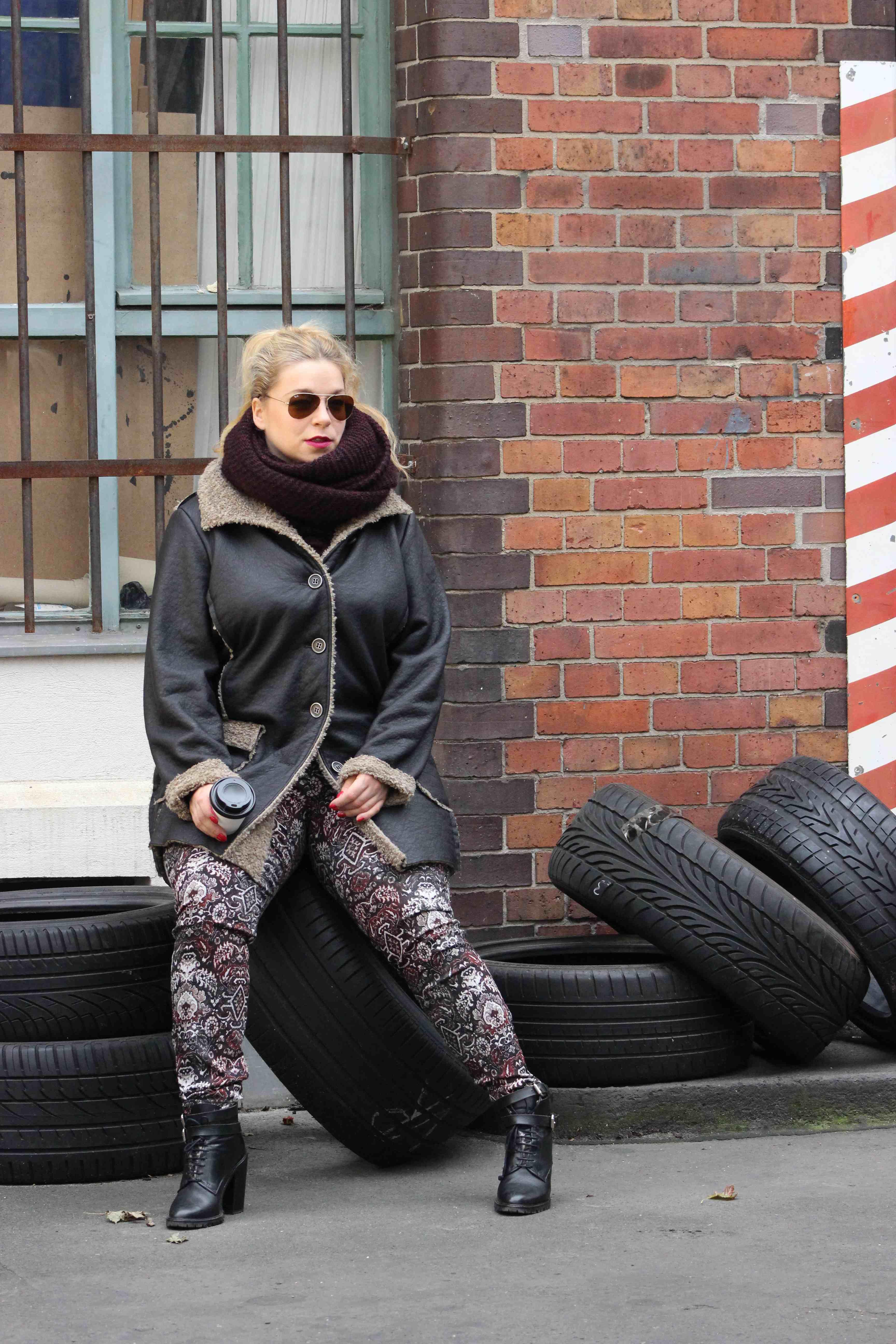 Megabambi-Trend-Lambskin-Jackets-cateriTrend Lambskin Jacketsna-pogorzelski-Blog-Caterina-outift-styling
