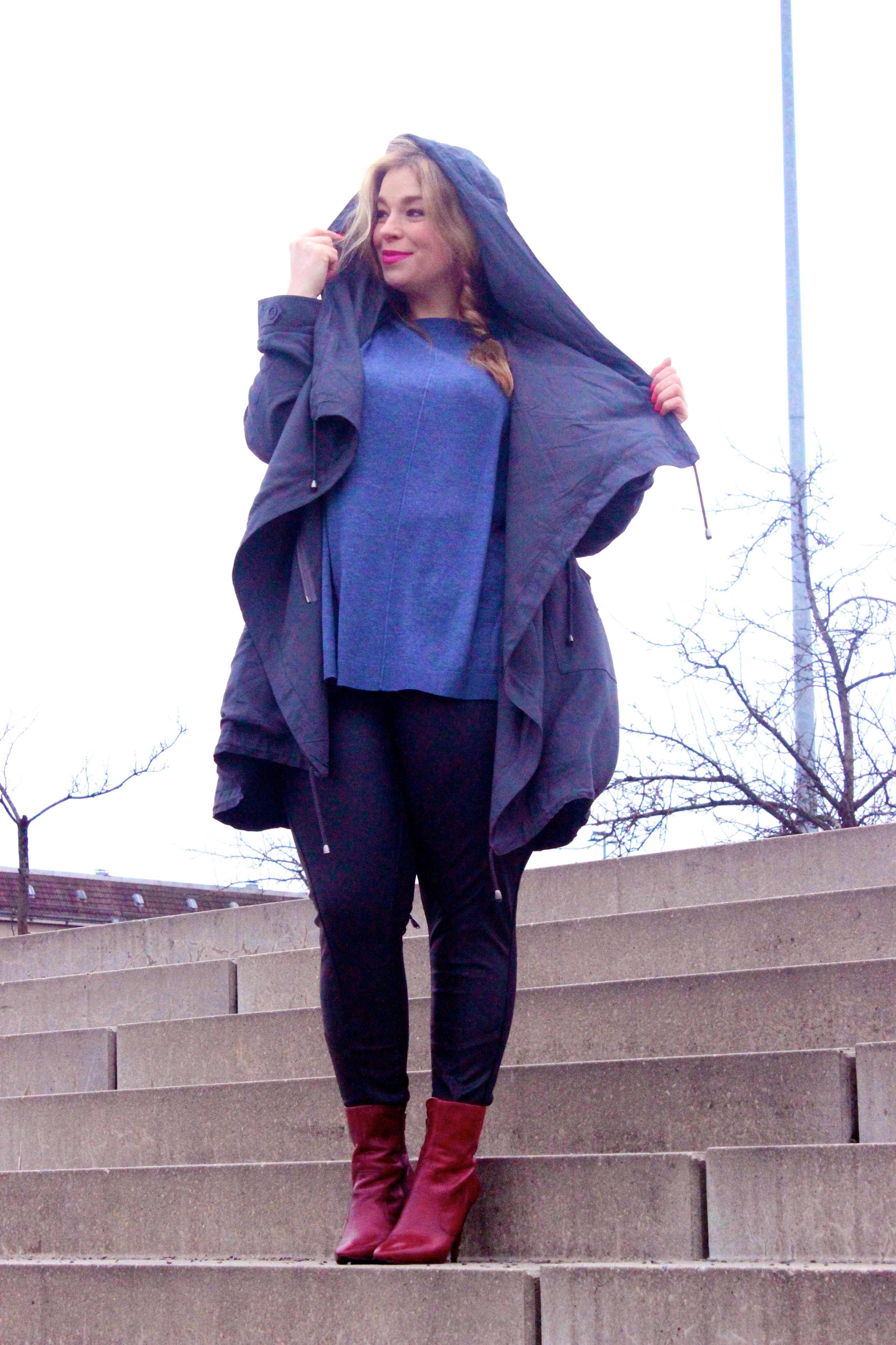 Megabambi-Caterina-pogorzelski-Plussize-curvy-Blog-Berlin-Mode-Model-Moderatorin