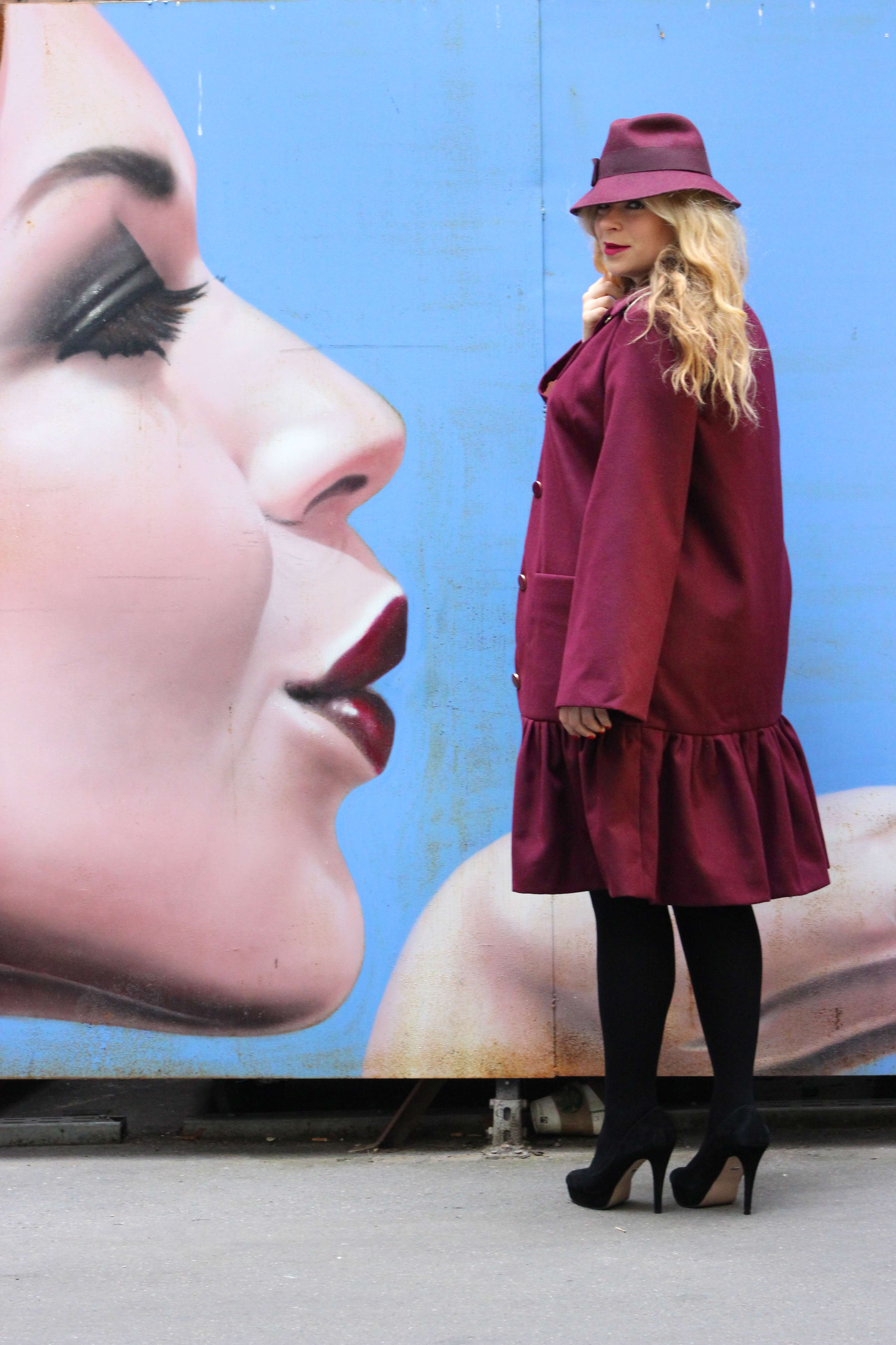 Megabambi-Caterina-pogorzelski-Plussize-curvy-Blogger-Mode-Berlin-Model