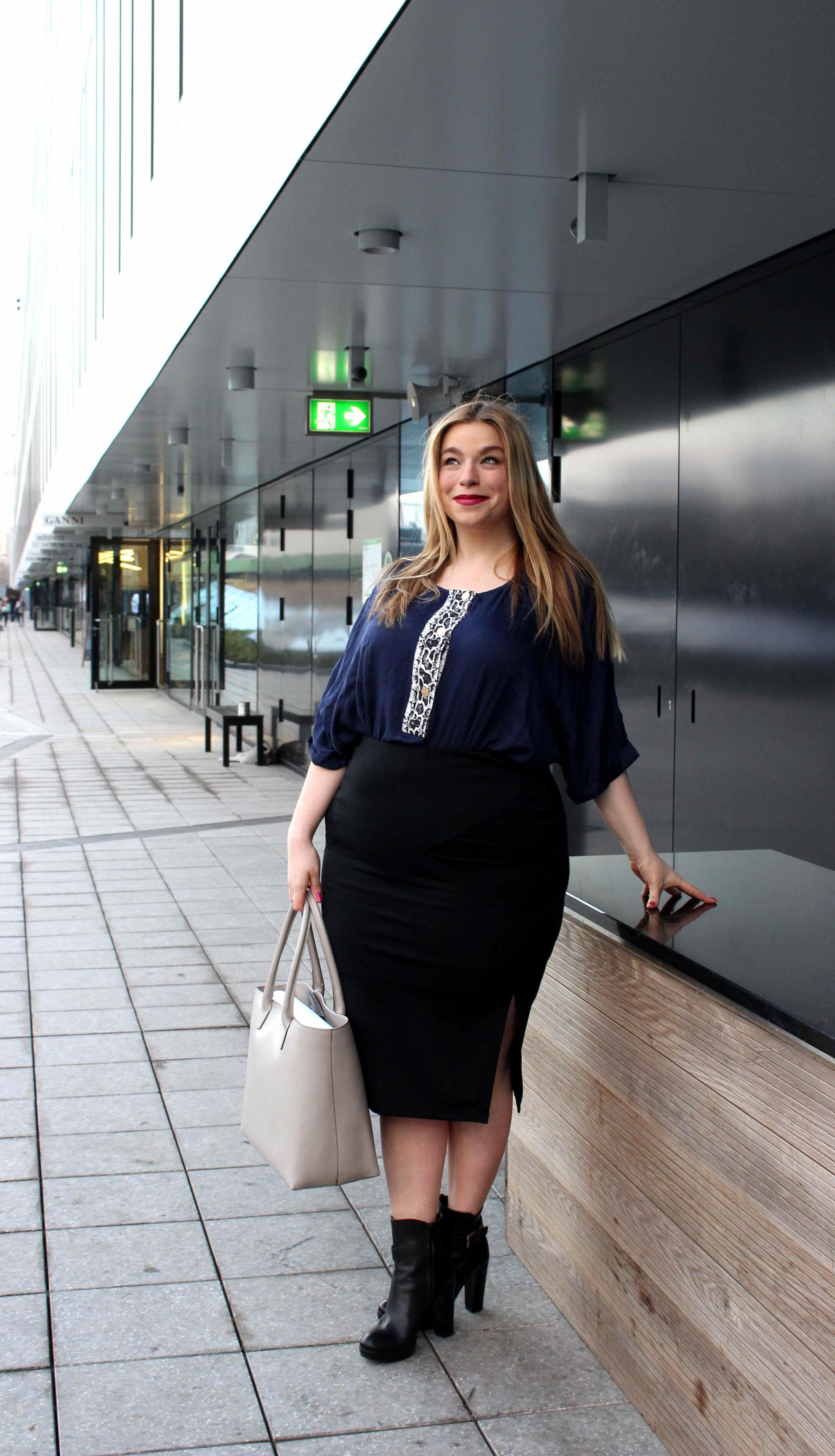megabambi-caterina-pogorzelski-Plussize-Blogger-outift-Curvy-Berlin-Moderatorin