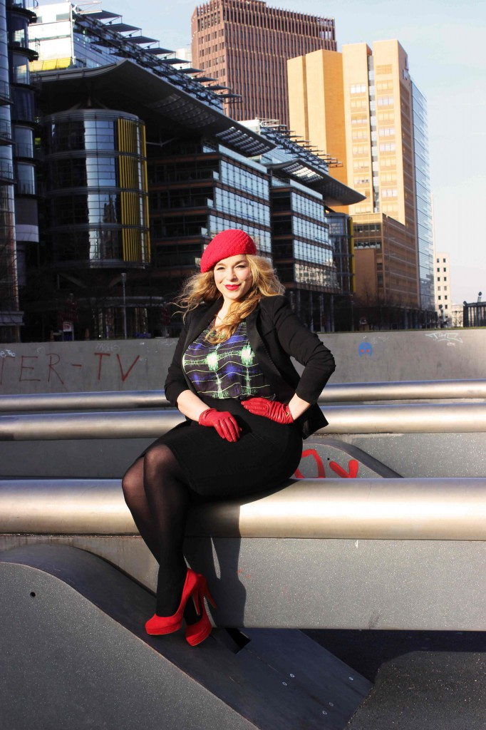 Caterina-Outift-look-Outift-Plussize-Curvy-Berlin-megabambi-styling