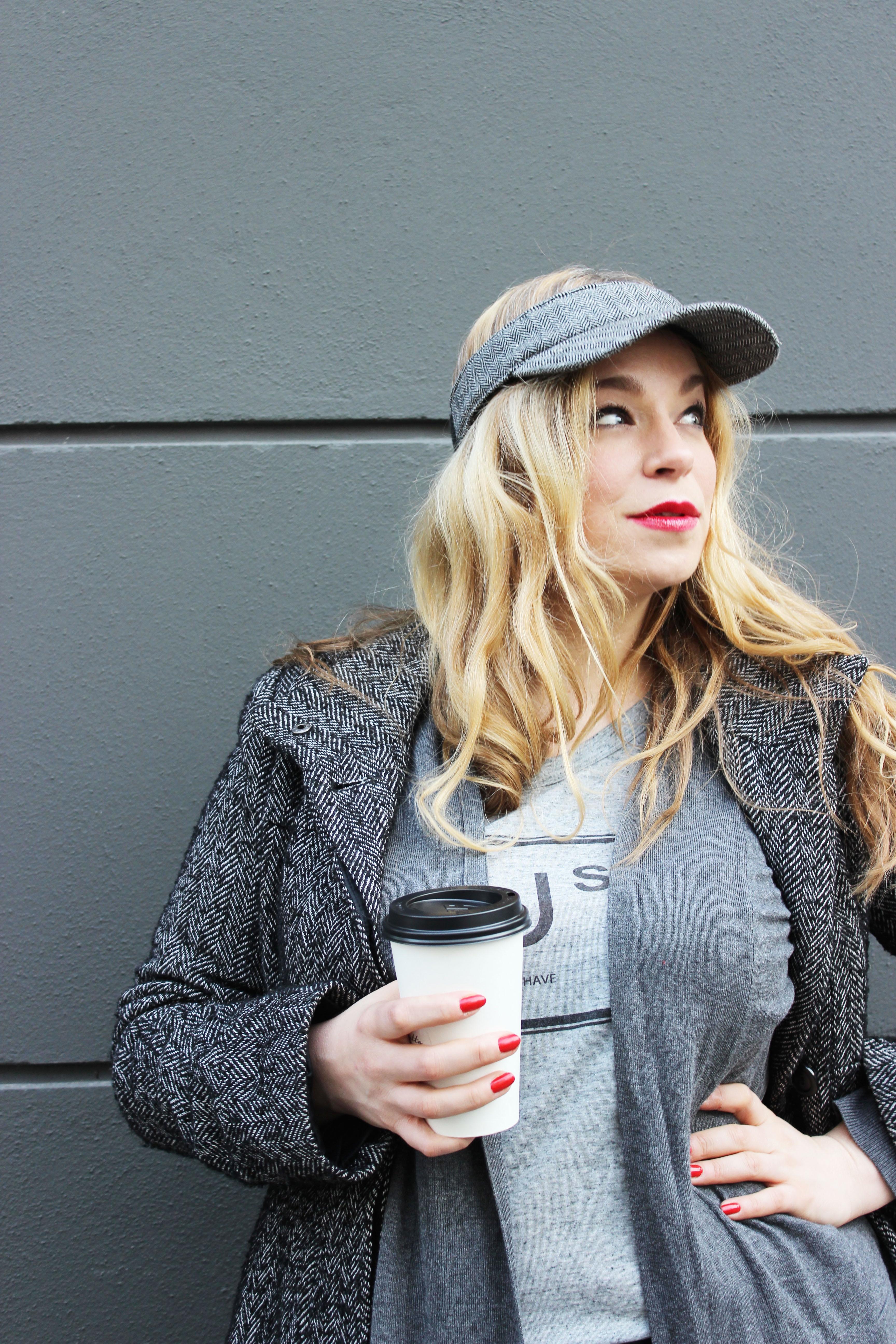 Deutscheblogger-Megabambi-Caterina-pogorzelski-Plusmodel-Schauspielerin-Tv-Moderatorin-curvyblogger-mollig