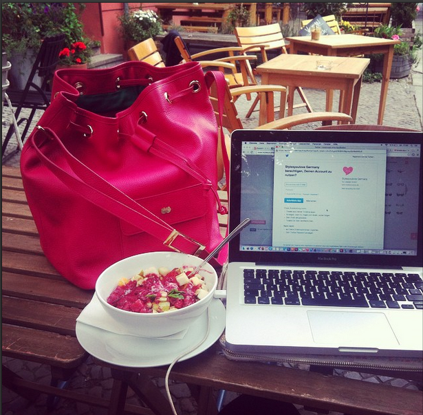 megabambi-styl-guter-Berlin-Blog-Caterina-Pogorzelski-mode