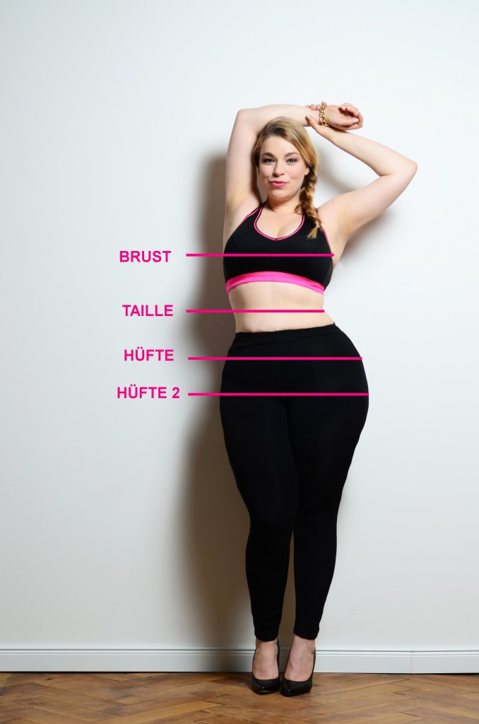 Megabambi-curvy-Fit-Motivations-Tipps-caterinapogorzelski