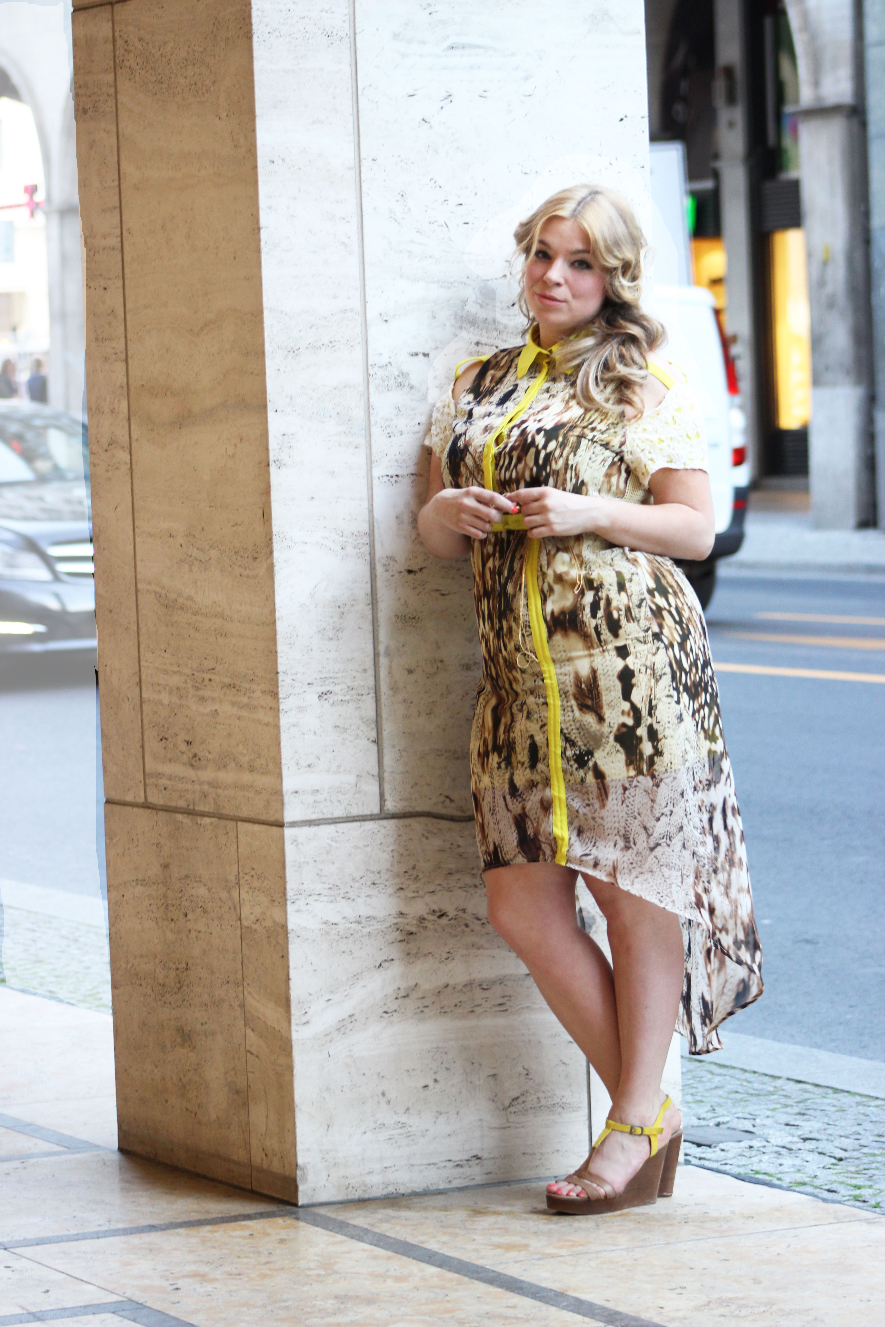 caterina-pogorzelski-blog-Berlin-Deutschland-Model-Mode-Plussize-Curvy-megabambi