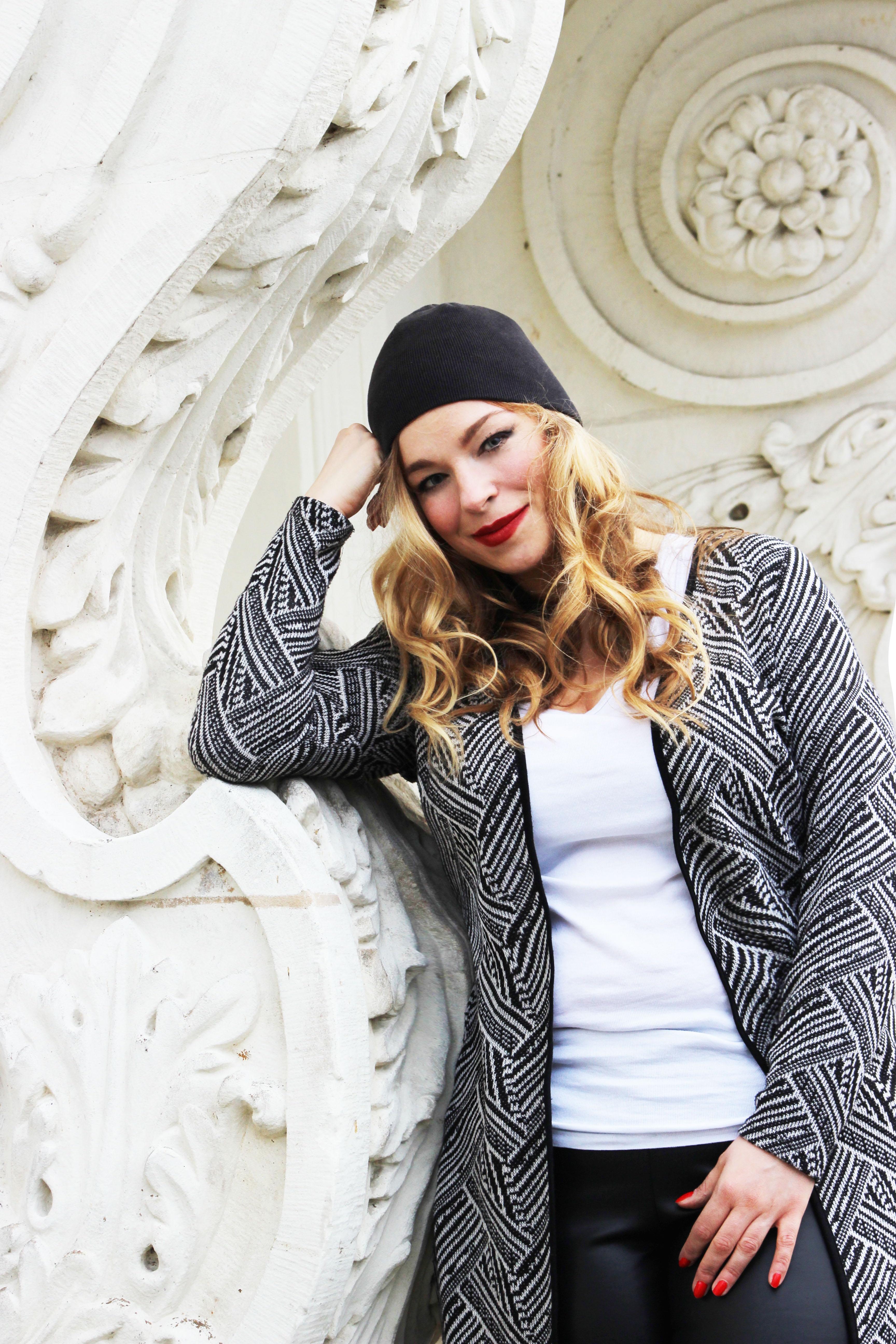 caterina-pogorzelski-Blog-Berlin-Mode-megabambi-plussize-curvy