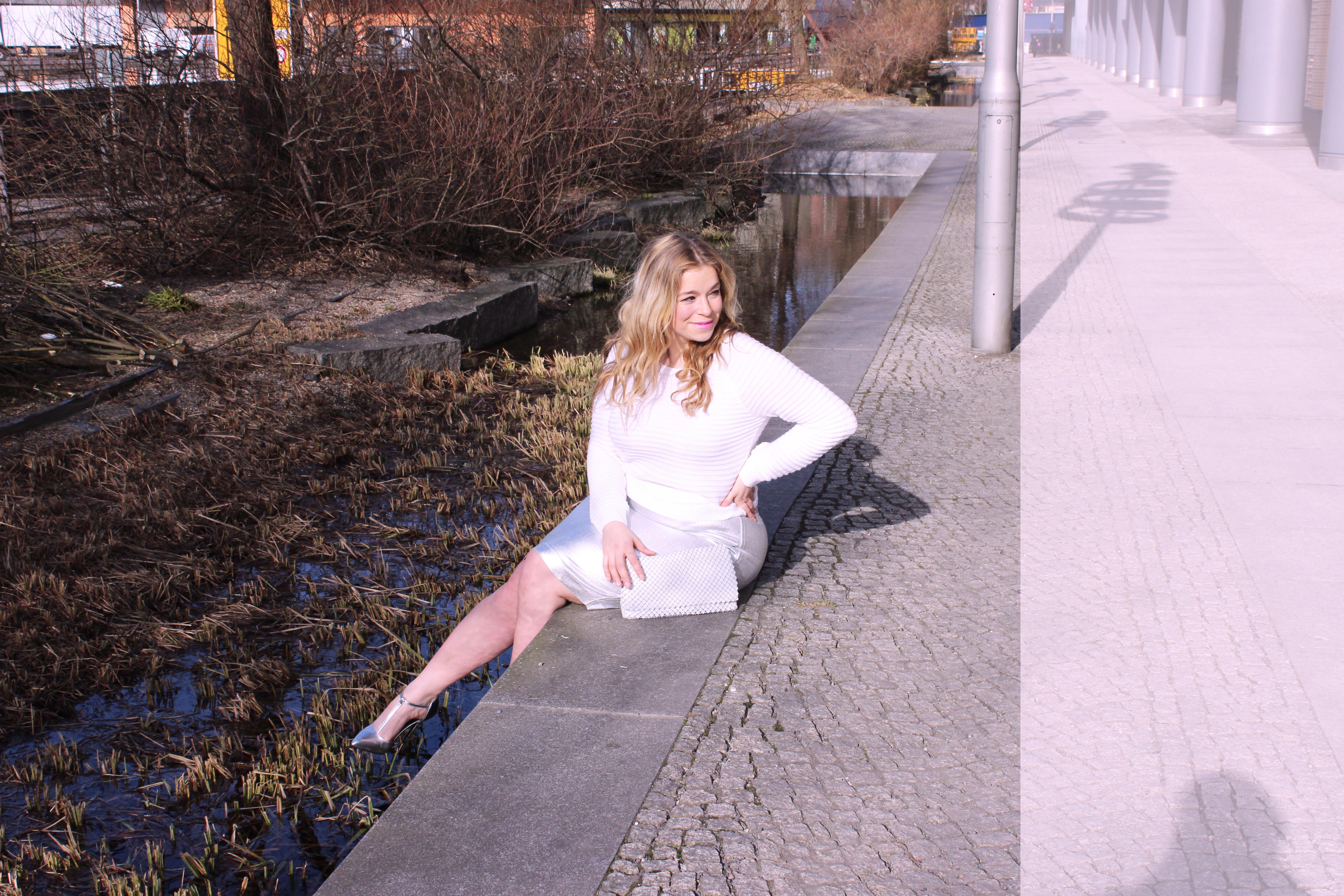 caterina-megabambi-pogorzelski-Plussize-curvy-Mode-Blog-Berlin