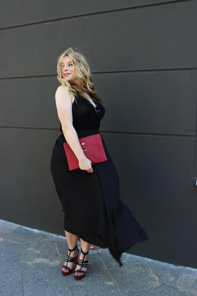 megabambi-caterina-Blog-Pogorzelski-Plussize-Outift-Moderatorin-curvy