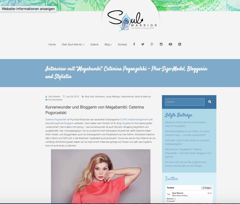 megabambi-caterina-pogorzelski-Plus-size-curvy-Model-Moderatorin-Blog-Presse