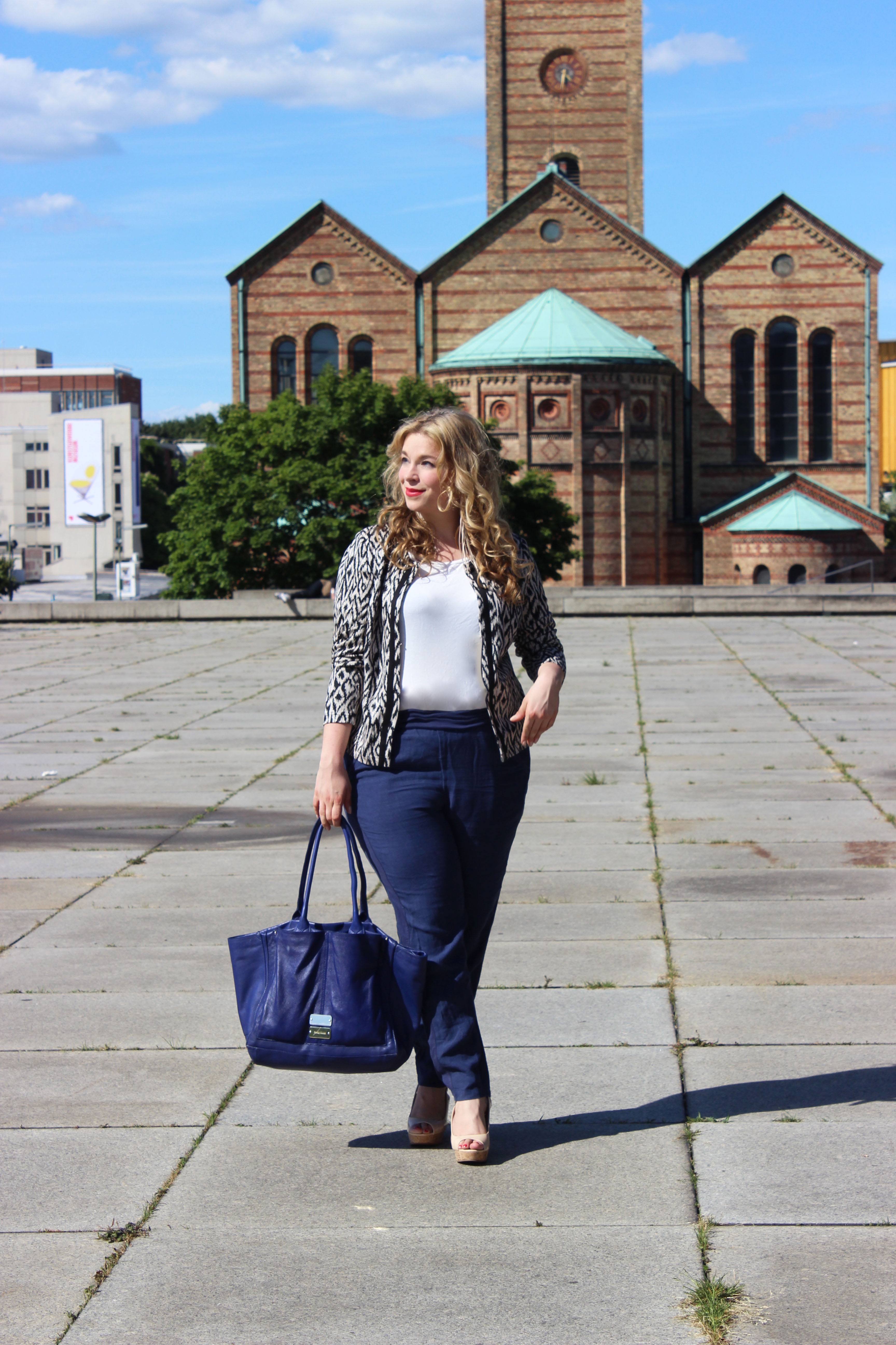 City-Look-Berlin-Samoon-Caterina-Pogorzelski-Megabambi-Blog-Berlin