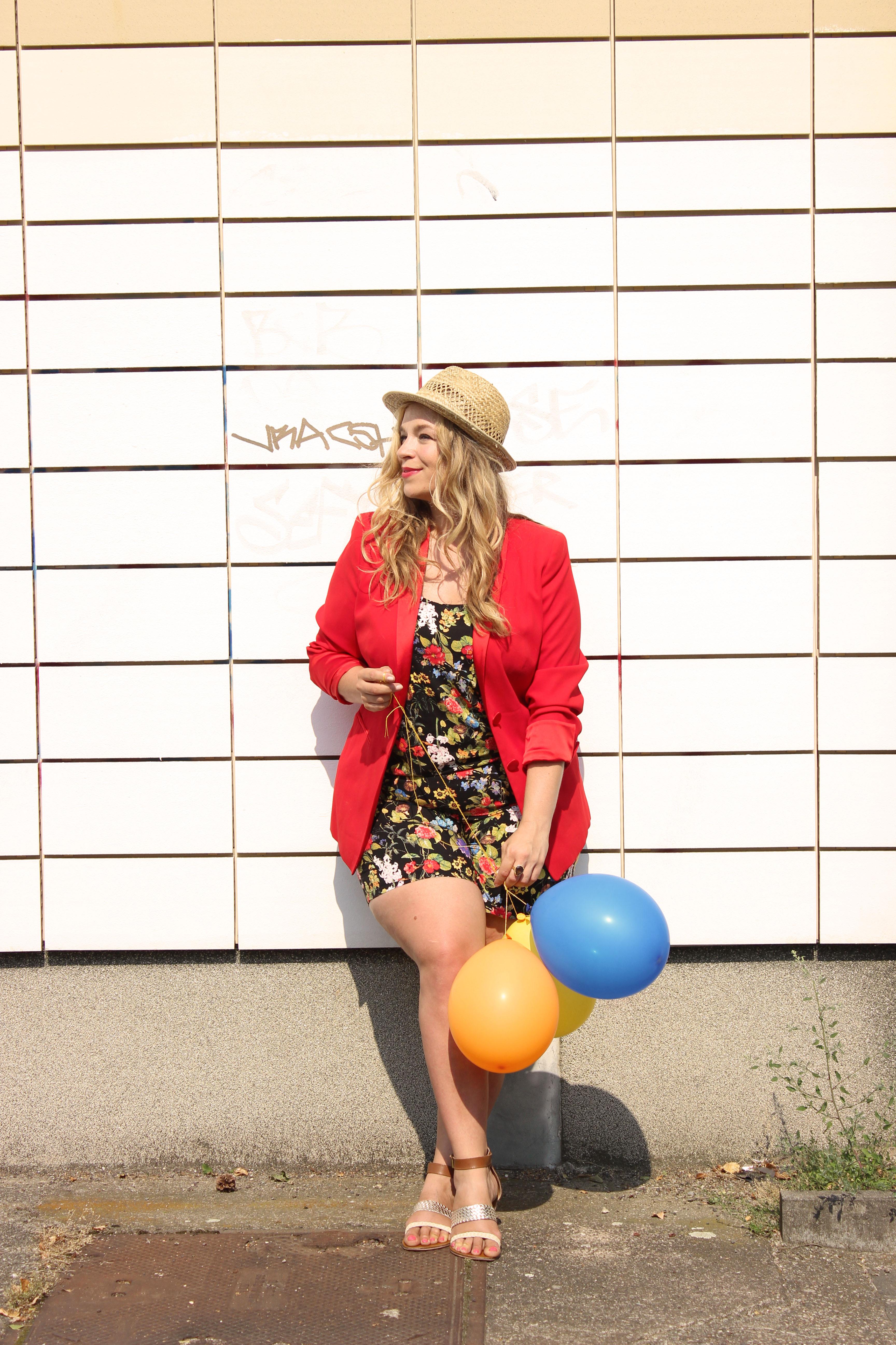 Plussize-ootd-Seeler-Junarose-plasuit-Megabambi-Caterina-Plussizeblogger-curvyblogger-plussizeootd