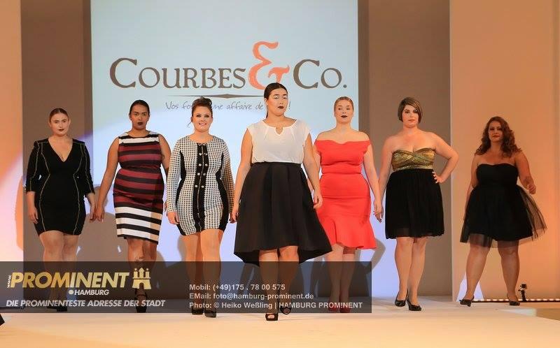 Megabambi-Award-Bester-plussize-fashion-Blog-caterina-pogorzelski
