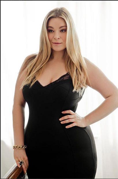 Mein-Leben-Als-Plus-Size-Model-Caterina-pogorzelski-Megabambi