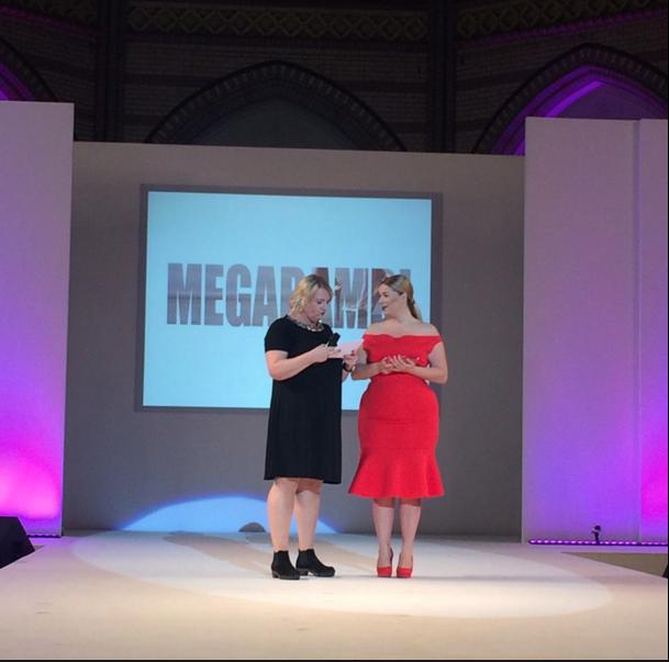 Megabambi-best- Fashion-Blog-Plussizefashion-plussizeblogger