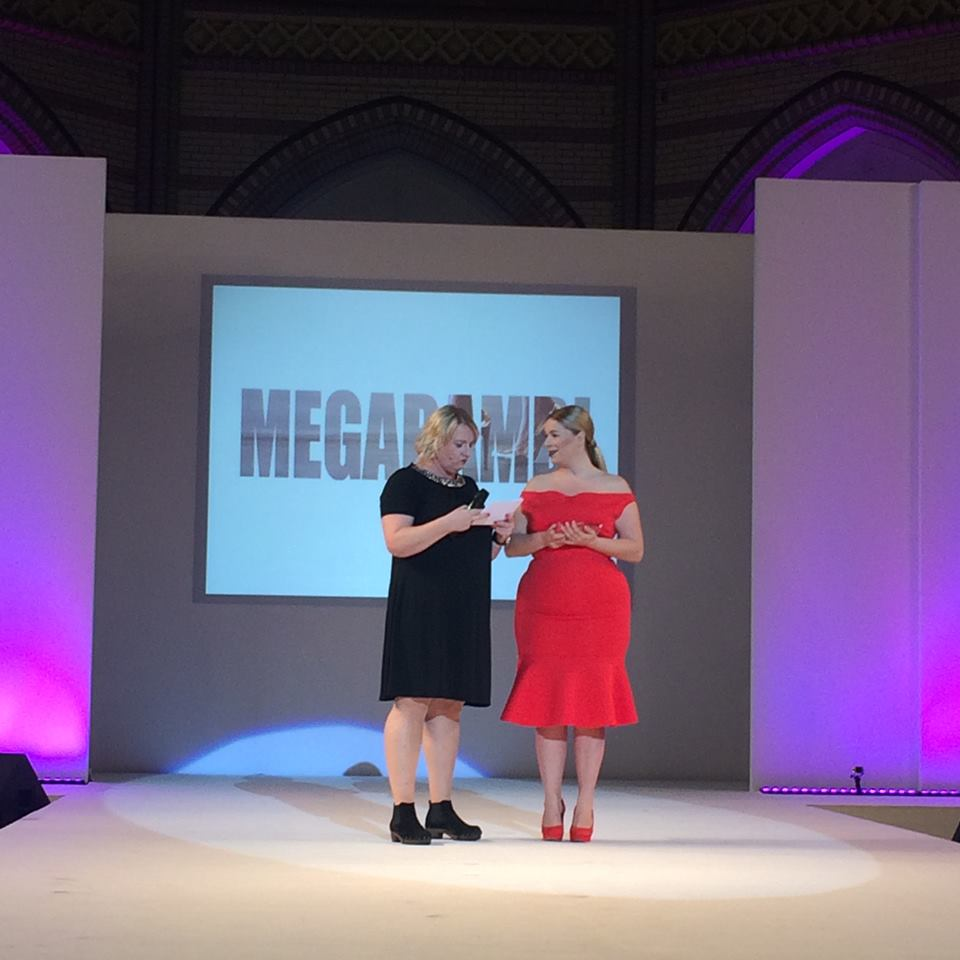 Megabambi-Award-Best-Fashion-Blog-Caterina-Pogorzelski