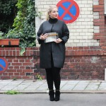 The Zizzi Black Label Winter Party collection