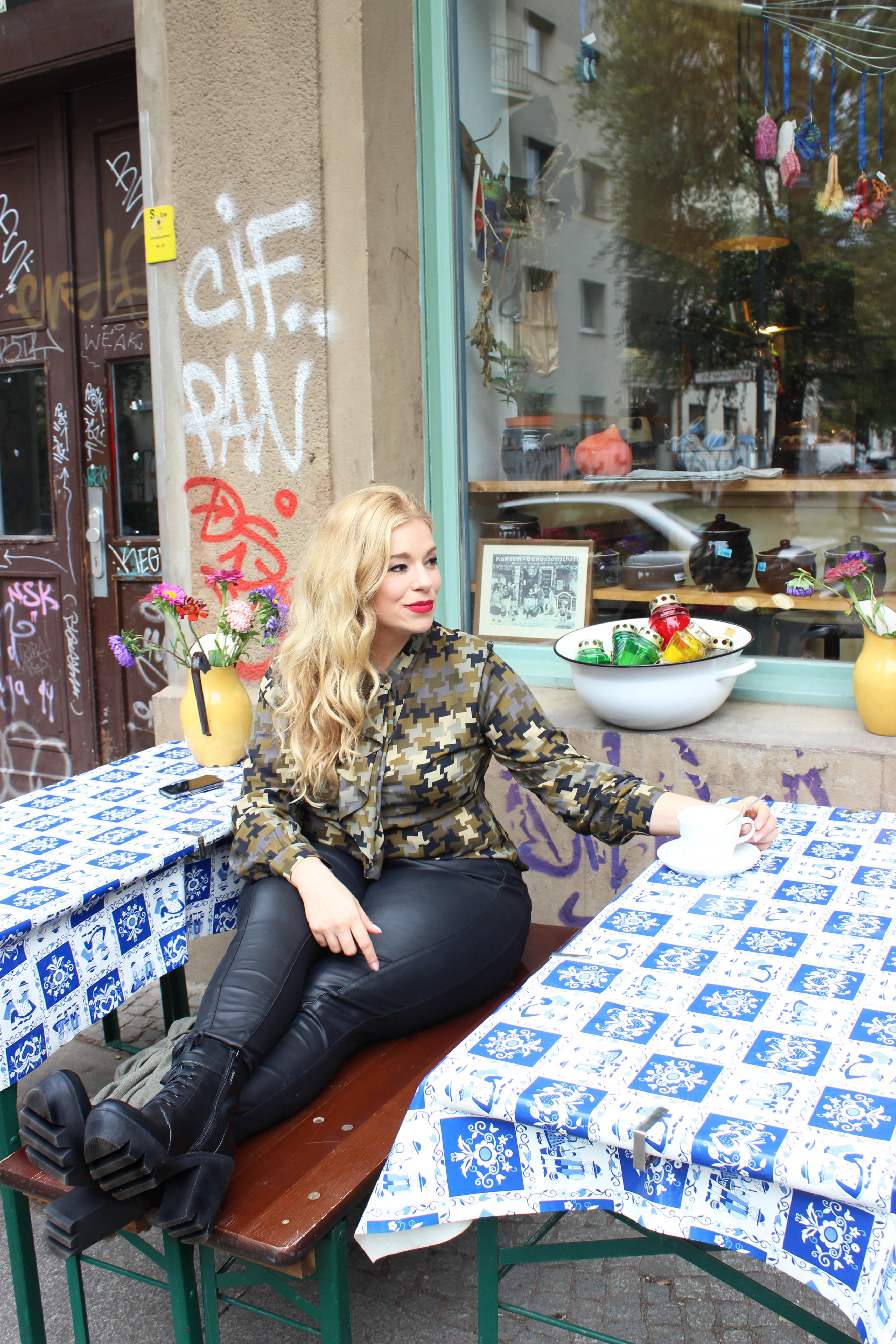 megabambi-Caterina-Pogorzelski-deutsche-plusiszeblogs