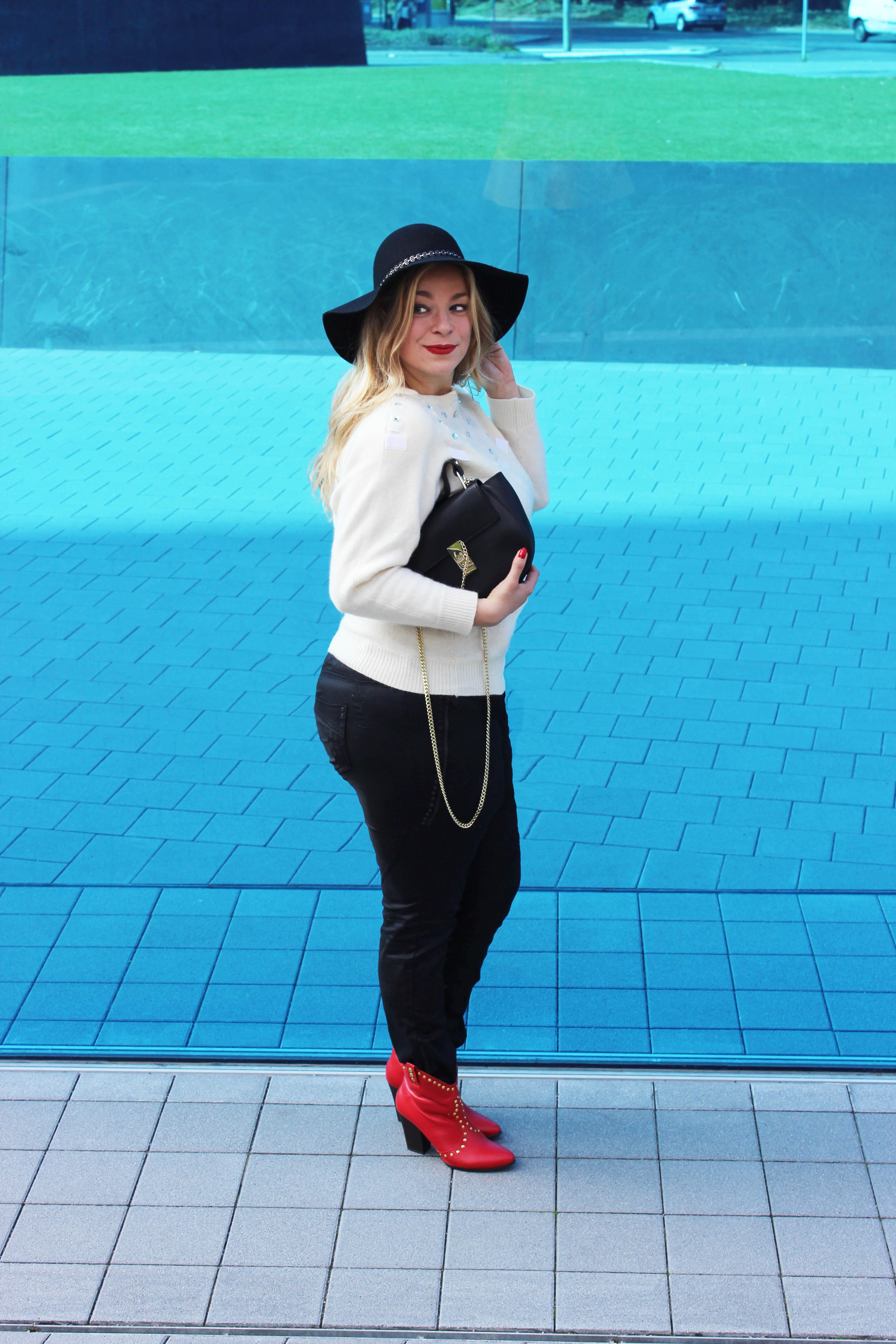 poncho-megabambi-Plussizeblogger-Caterinapogorzelski