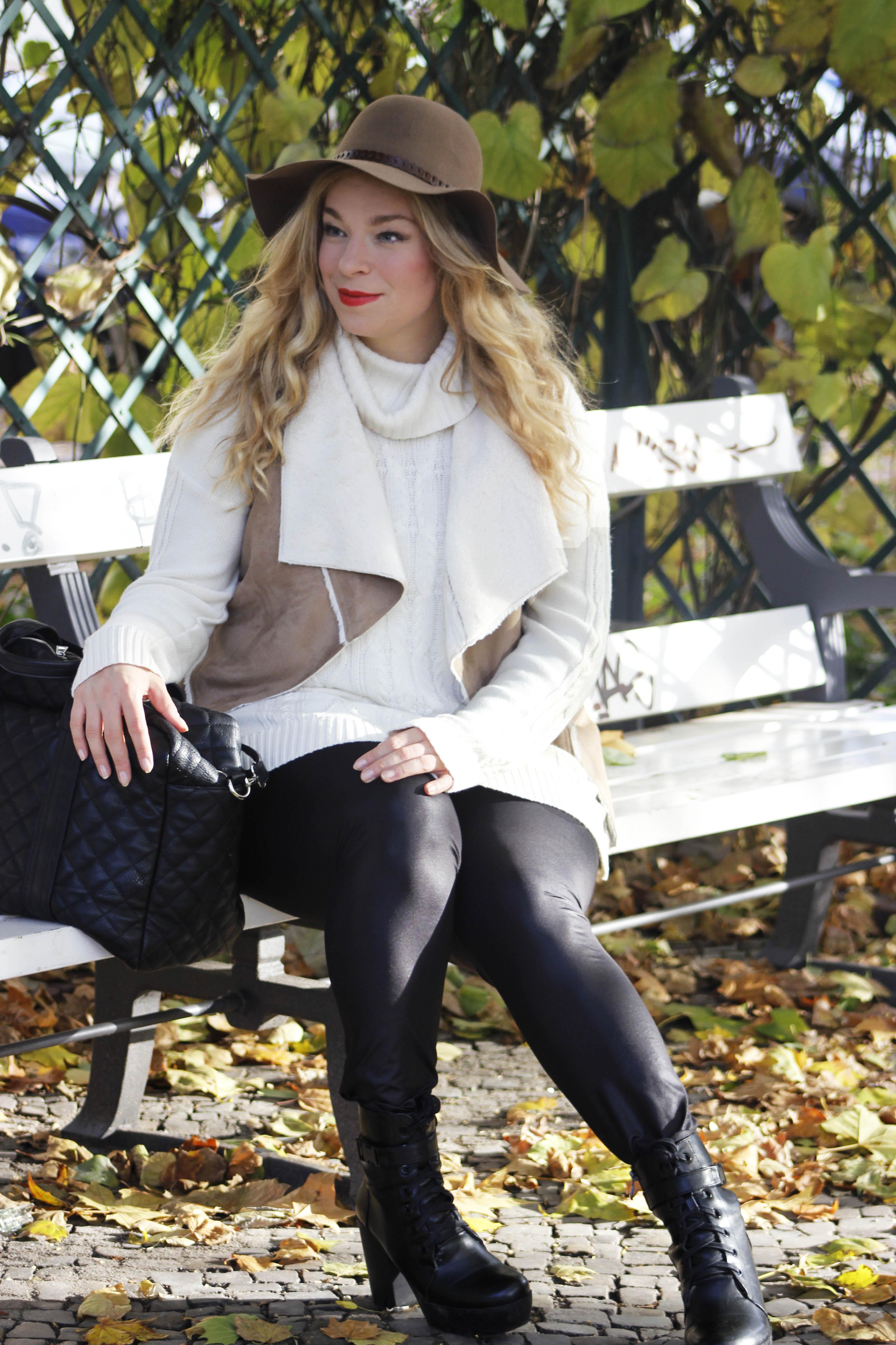 Junarose-Outfit-Plus-size-caterina-pogorzelski-Megabambi-curvy-blog