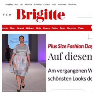 Brigitte Megabambi