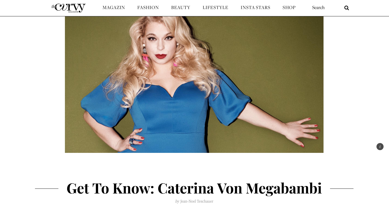 Megabambi-Caterina-pogorzelski-plussize-curvy