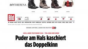 Caterina-pogorzelski-styling-tipps-Bild-presse-Megabambi-Presse