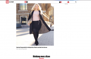 Caterina-pogorzelski-styling-tipps-Bild-presse-Megabambi-Blog