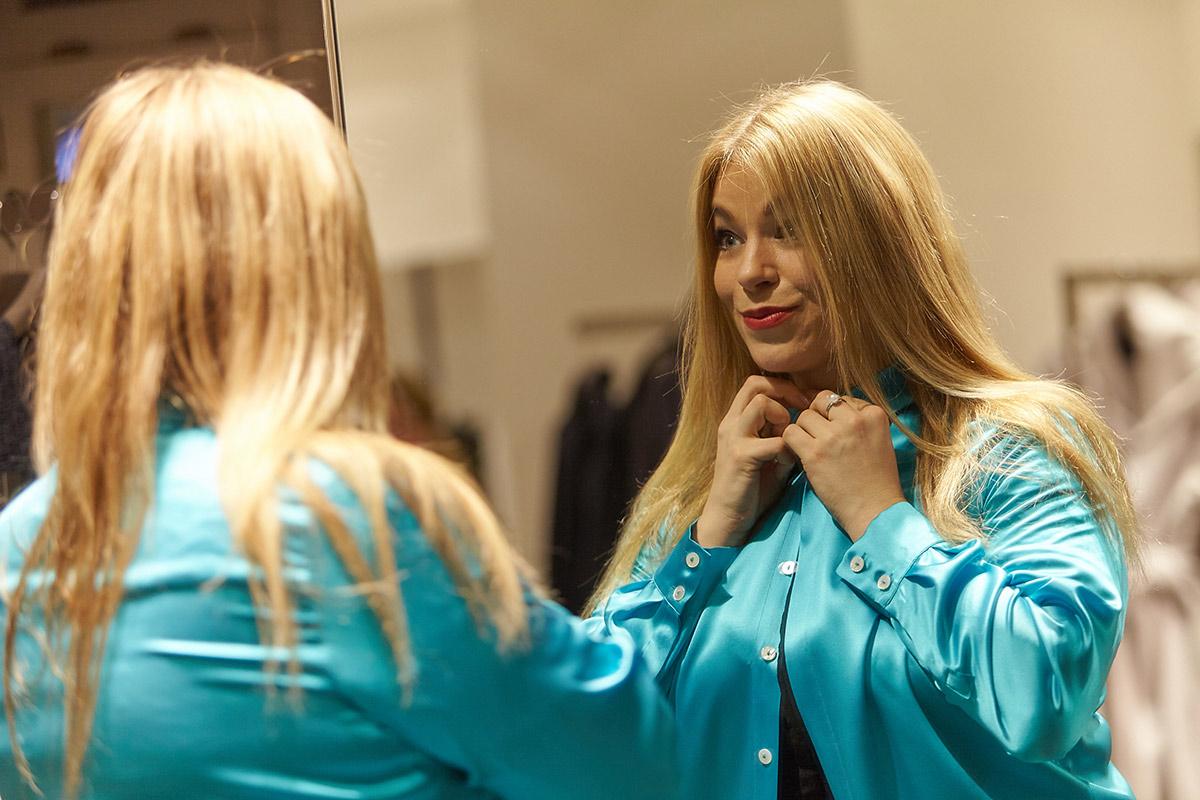 Marina-Rinaldi-Blogger-Event-Megabambi-Caterina-pogorzelski-curvymodel