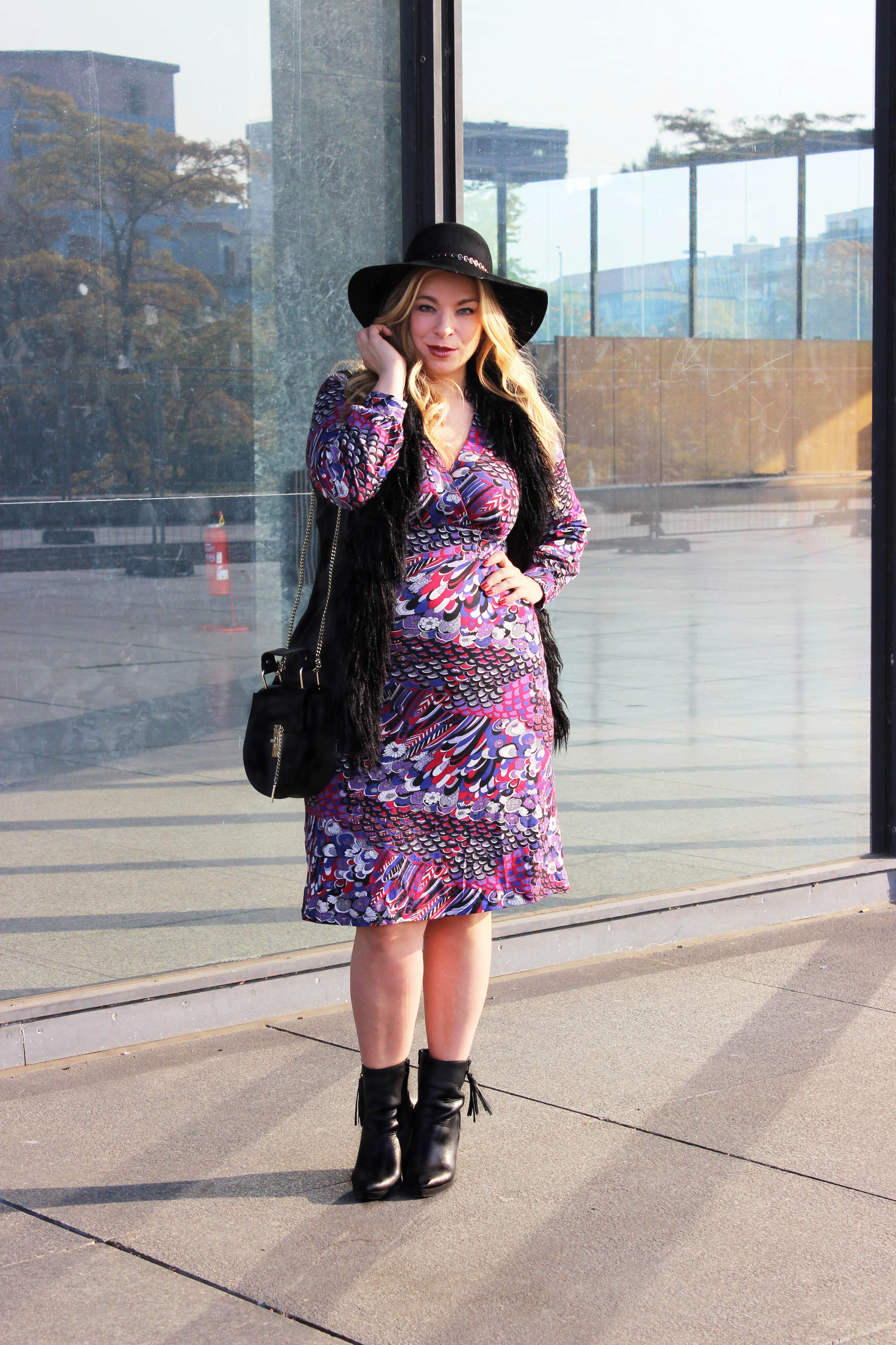 Plussize- Outfit- Megabmbi-AnnaScholz-Sheego-Look-caterinapogorzelski