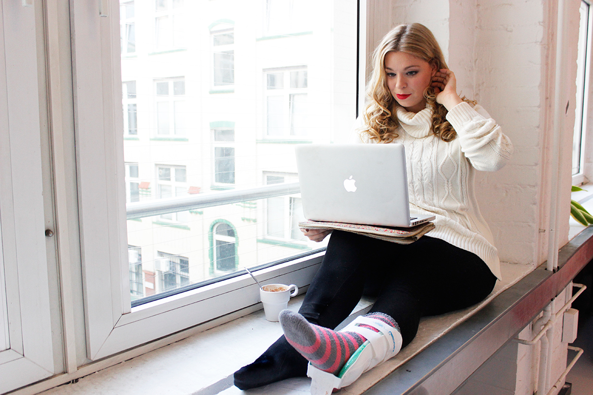 plussizeblogger-Megabambi--plusizemodel-caterinapogorzelski